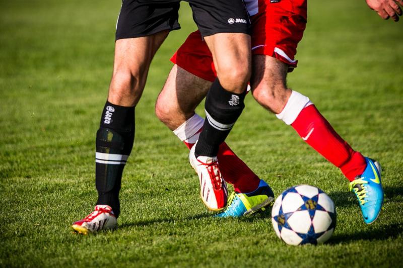 Lesione al legamento crociato anteriore: cos'è e cosa fare?