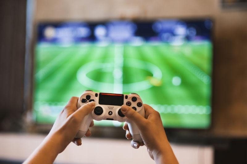Sedia da gaming, come sceglierla quella più adatta?