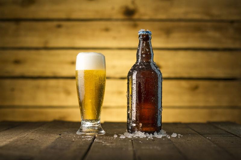 Come si fa la birra artigianale?