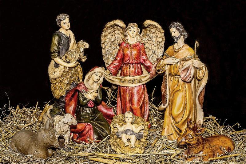 La tradizione del Presepe in Italia