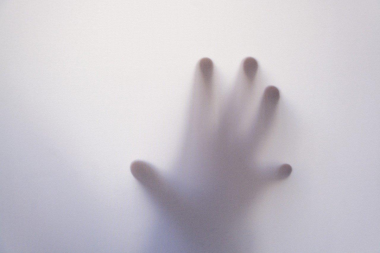 Cos'è l'ansia e come combatterla