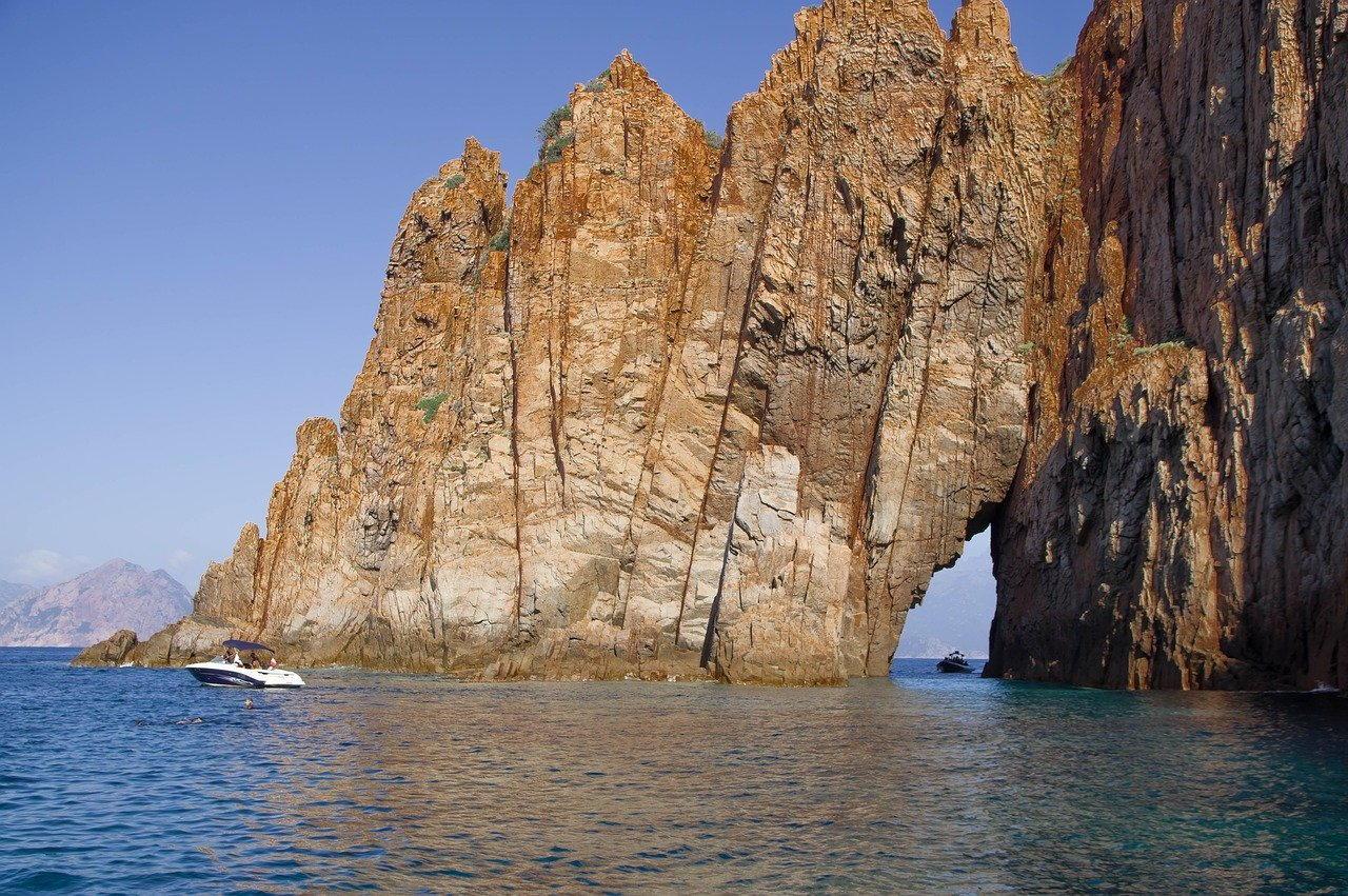 Una vacanza in Corsica: come andare, cosa fare, dove soggiornare