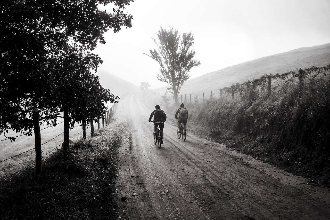 Cos'è e come scegliere una fat bike