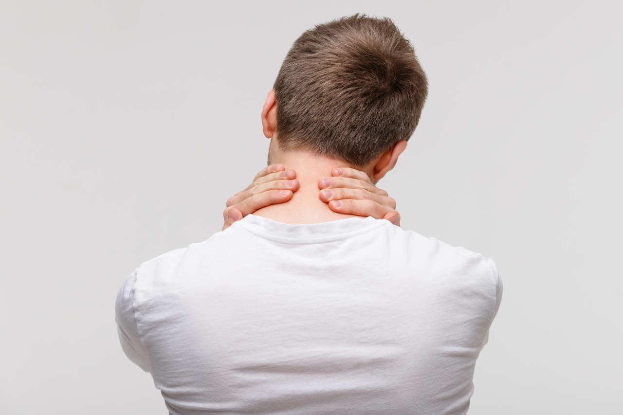 Che cos'è la Cervicale, quali sono i sintomi e le cause?