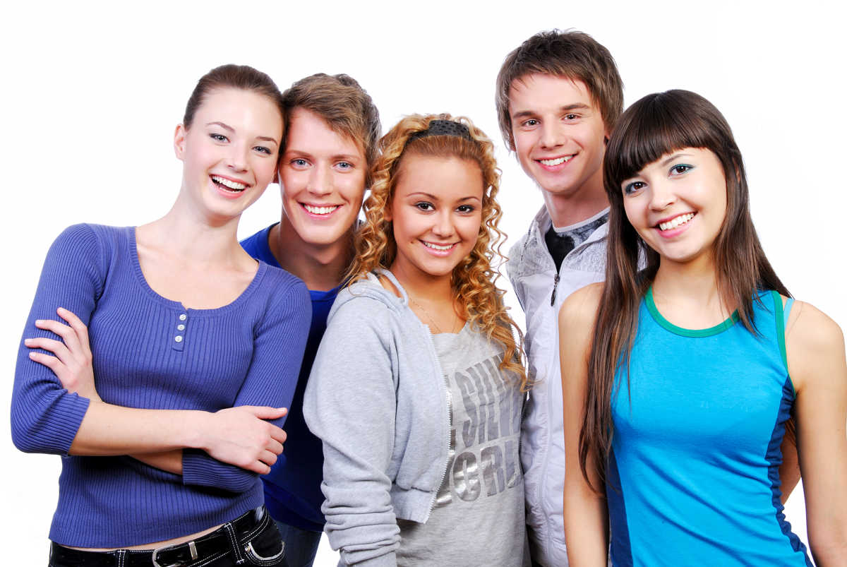 Adolescenza e sessualità: come affrontarla?