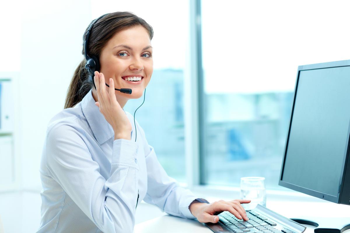 Software di call center: come può migliorare il servizio di un'azienda