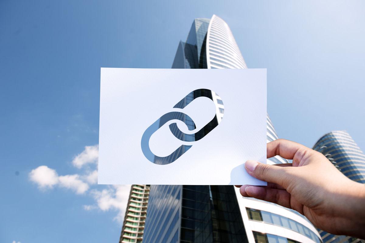 Cos'è la link building e come può aiutare a far crescere il tuo business