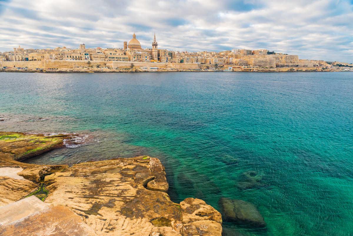 Vacanze a Malta: cosa vedere e cosa fare