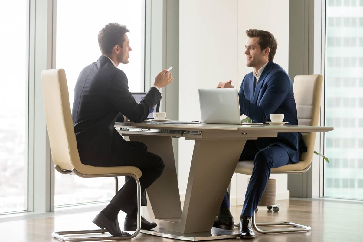 Chi è un consulente finanziario indipendente e cosa fa